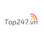 Top 247