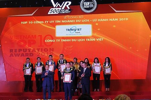 top-10-cong-ty-du-lich-uy-tin-hang-dau-tai-viet-nam-8