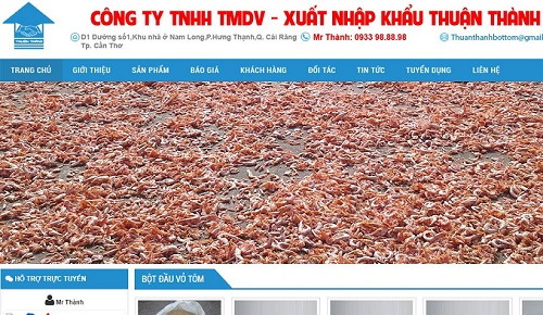 top-10-cong-ty-sx-thuc-an-chan-nuoi-dan-dau-chat-luong-tai-viet-nam-6