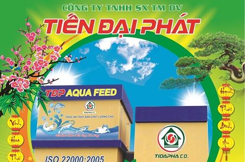 top-10-cong-ty-sx-thuc-an-chan-nuoi-dan-dau-chat-luong-tai-viet-nam-8