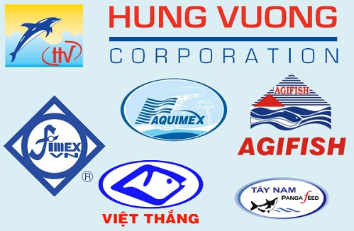 top-10-cong-ty-sx-thuc-an-chan-nuoi-dan-dau-chat-luong-tai-viet-nam-9