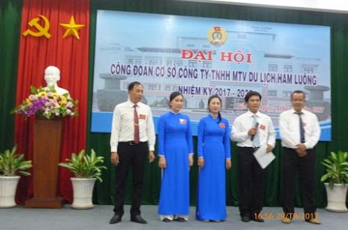 top-5-cac-cong-ty-du-lich-uy-tin-hang-dau-tai-ben-tre-4