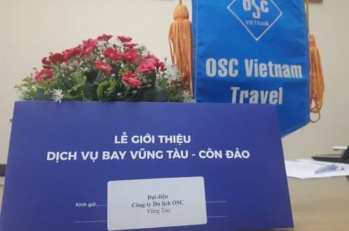 top-5-cong-ty-du-lich-lon-nhat-tai-vung-tau-2