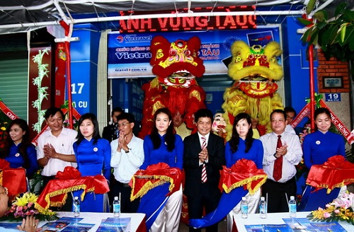 top-5-cong-ty-du-lich-lon-nhat-tai-vung-tau-3