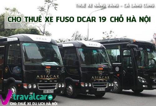 top-5-don-vi-cho-thue-xe-du-lich-ha-noi-chat-luong-5