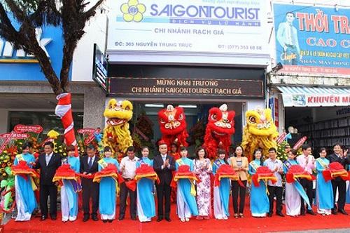 top-6-cong-ty-du-lich-kien-giang-chat-luong-tot-2