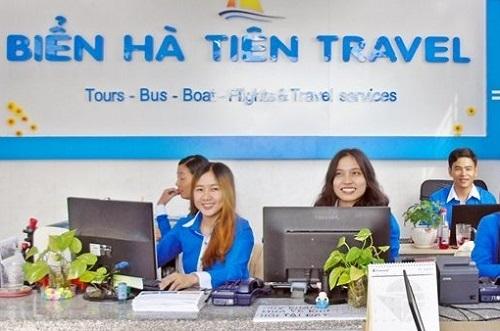 top-6-cong-ty-du-lich-kien-giang-chat-luong-tot-3