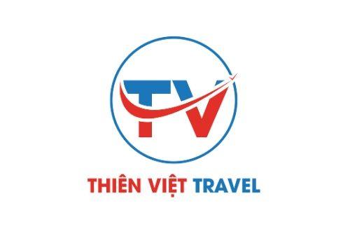 top-6-cong-ty-du-lich-kien-giang-chat-luong-tot-5