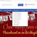 top-6-cong-ty-du-lich-uy-tin-chat-luong-hang-dau-tai-bac-ninh-1