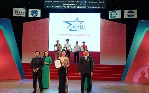 Top 6 công ty du lịch uy tín nhất tại Hà Nội