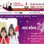 top-6-cong-ty-tu-van-du-hoc-tai-da-nang-uy-tin-chat-luong-3