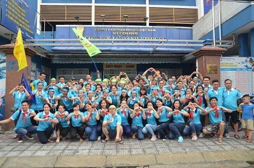 Top 7 công ty du lịch uy tín nhất tại Đà Nẵng