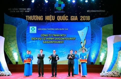 top-7-cong-ty-to-chuc-tour-du-lich-han-quoc-uy-tin-tai-viet-nam-3