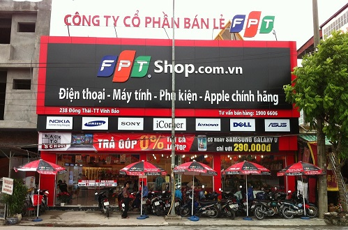 top-8-cong-ty-may-tinh-lon-va-uy-tin-hang-dau-tai-tphcm-1