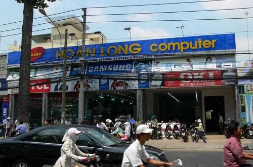 top-8-cong-ty-may-tinh-lon-va-uy-tin-hang-dau-tai-tphcm-4