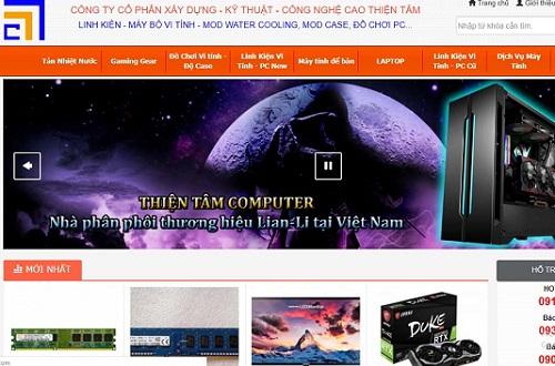 top-8-cong-ty-may-tinh-lon-va-uy-tin-hang-dau-tai-tphcm-6