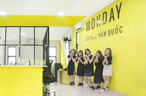 top-8-cong-ty-tu-van-du-hoc-han-quoc-uy-tin-hang-dau-tai-tphcm-3