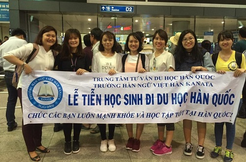 top-8-cong-ty-tu-van-du-hoc-han-quoc-uy-tin-hang-dau-tai-tphcm-8