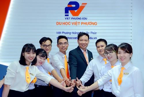 top-9-cong-ty-tu-van-du-hoc-uy-tin-va-chat-luong-tai-tphcm-2