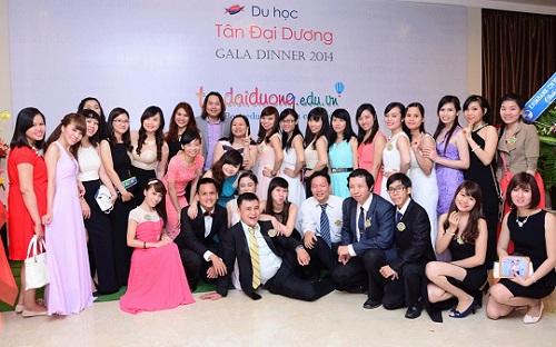 top-9-cong-ty-tu-van-du-hoc-uy-tin-va-chat-luong-tai-tphcm-3