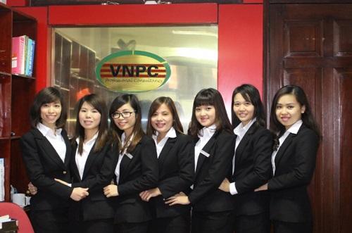 top-9-cong-ty-tu-van-du-hoc-uy-tin-va-chat-luong-tai-tphcm-4