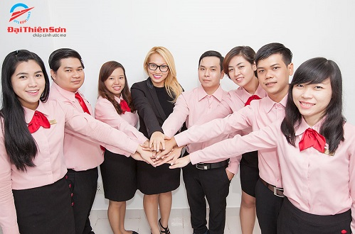 top-9-cong-ty-tu-van-du-hoc-uy-tin-va-chat-luong-tai-tphcm-5