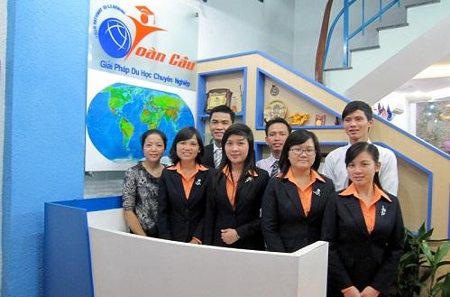 top-9-cong-ty-tu-van-du-hoc-uy-tin-va-chat-luong-tai-tphcm-9