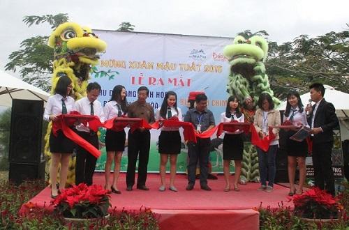 Top 5 công ty du lịch uy tín nhất tại Nha Trang