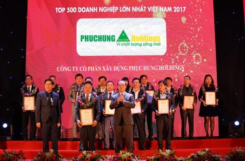 top-10-cac-cong-ty-xay-dung-lon-nhat-tai-viet-nam-10