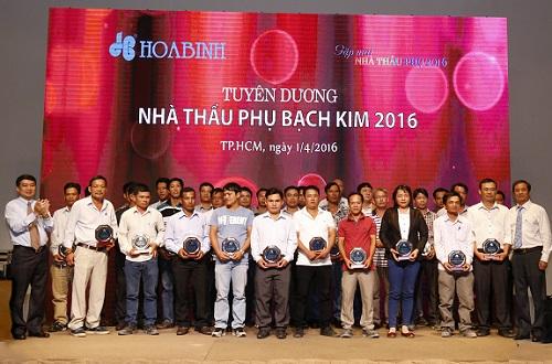 top-10-cac-cong-ty-xay-dung-lon-nhat-tai-viet-nam-2