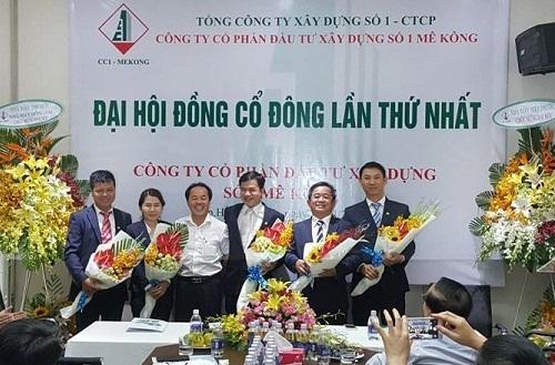 top-10-cac-cong-ty-xay-dung-lon-nhat-tai-viet-nam-5