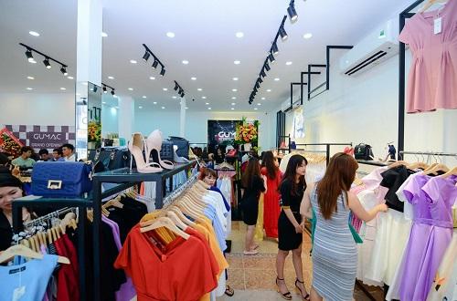 Top 10 shop bán áo sơ mi nữ đẹp giá tốt nhất ở TPHCM