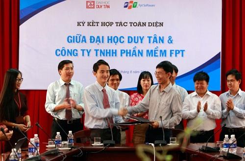 top-5-cong-ty-cung-cap-giai-phap-phan-mem-tot-nhat-tphcm-2