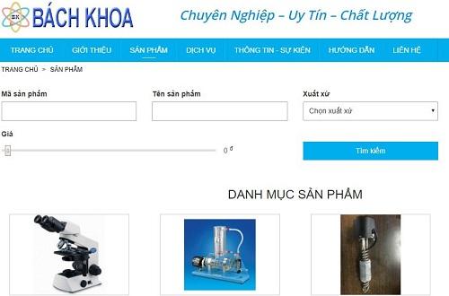 top-5-cong-ty-hoa-chat-lon-hang-dau-tai-tphcm-2