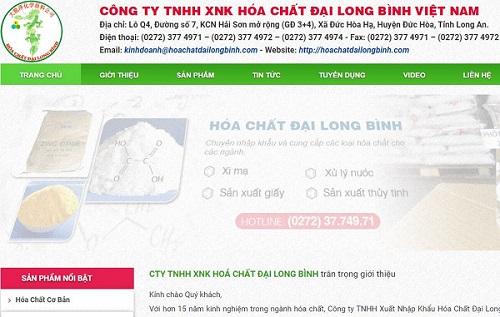 top-5-cong-ty-hoa-chat-lon-hang-dau-tai-tphcm-5