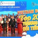top-5-cong-ty-lam-visa-di-canada-uy-tin-nhat-tai-tphcm-1