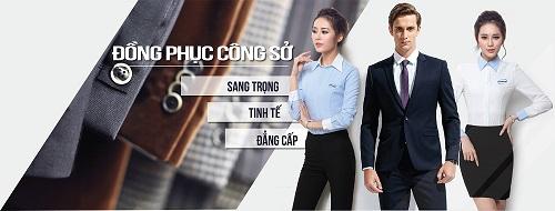 top-5-cong-ty-may-mac-det-may-lon-nhat-tai-dong-nai-1