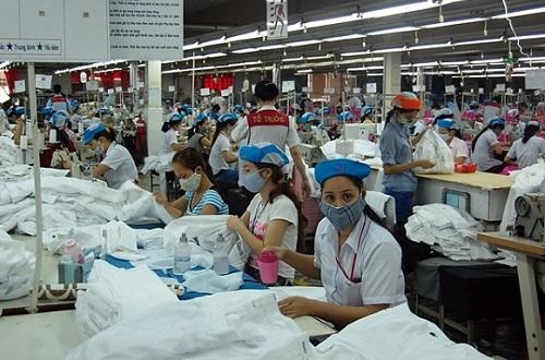 Top 5 công ty may mặc & dệt may lớn tại Đồng Nai