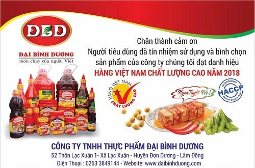 top-5-cong-ty-san-xuat-thuc-pham-chay-tot-nhat-viet-nam-4