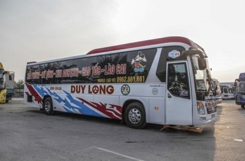 Top 5 địa chỉ cho thuê xe du lịch uy tín tại Hải Phòng
