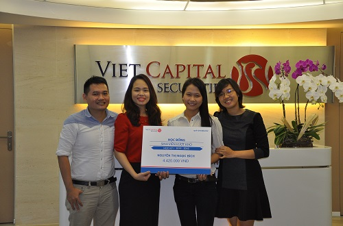 top-5-website-chung-khoang-uy-tin-nhat-tai-viet-nam-4
