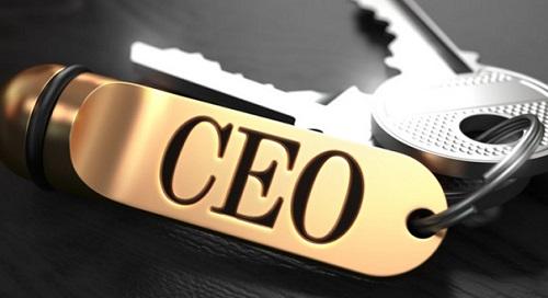 Top 6 chức vụ – cấp bậc quan trọng nhất trong 1 công ty