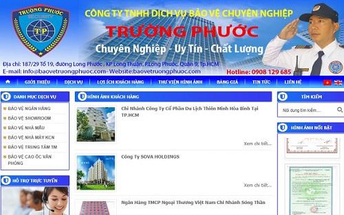 top-6-cong-ty-bao-ve-chuyen-nghiep-tai-quan-9-1