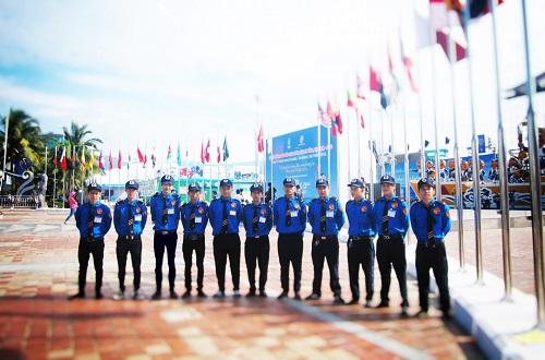 top-6-cong-ty-bao-ve-chuyen-nghiep-tai-quan-9-3