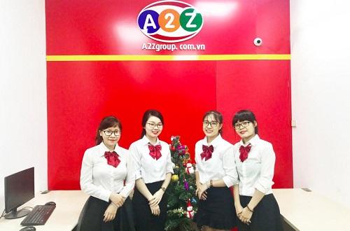 Top 6 công ty dịch thuật nổi tiếng hàng đầu tại Hải Phòng