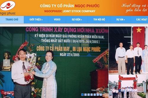 top-7-cong-ty-may-mac-hang-dau-tai-quan-12-tphcm-7