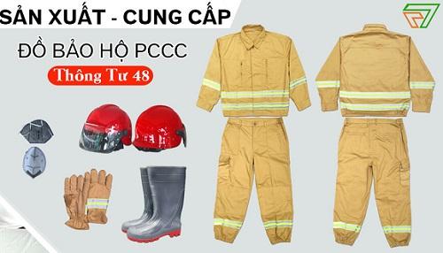 top-7-cong-ty-san-xuat-mu-bao-hiem-chat-luong-nhat-tai-tphcm-6