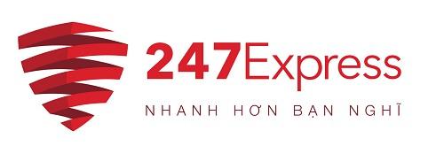 top-8-cong-ty-chuyen-phat-nhanh-uy-tin-nhat-tai-tphcm-5