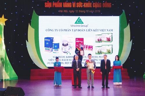 top-8-cong-ty-da-cap-duoc-cap-phep-tai-viet-nam-8