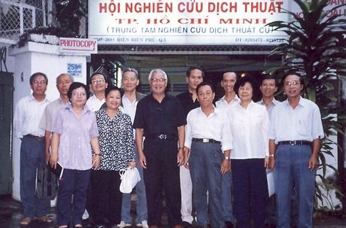 top-8-cong-ty-dich-thuat-uy-tin-hang-dau-tai-tphcm-1